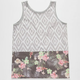 LIRA Point Break Boys Tank