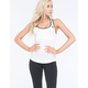 HURLEY Dri-FIT Womens Tank