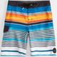 RIP CURL Overruled Boys Boardshorts