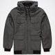 RIP CURL Stratton Mens Jacket