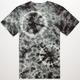 ALTAMONT Murky Water Mens T-Shirt