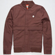 ALTAMONT Strangelight Mens Jacket