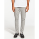 ALTAMONT Venice Mens Sweatpants