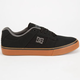 DC SHOES Bridge TX Mens Shoes
