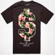 NEFF American Dream Mens T-Shirt