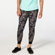 ELWOOD Tropical Floral Mens Jogger Pants