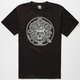 SANTA CRUZ Medusa Mens T-Shirt