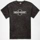 INDEPENDENT O.G.B.C. Mens T-Shirt