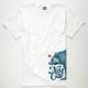NOR CAL Fort Ord Mens T-Shirt