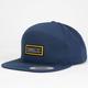 O'NEILL Bright Light Mens Snapback Hat
