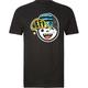 NEFF Bill Mens T-Shirt