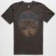 NOR CAL Folklore Mens T-Shirt