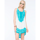 ROXY Double Dip Dress