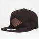O'NEILL Thor's Hammer Mens New Era Strapback Hat