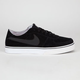 NIKE SB Zoom Mavrk LR Mens Shoes