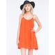 ROXY Tidal Wave Dress