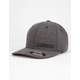 O'NEILL Lo Up Mens Hat