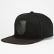 LIRA Legend Mens Snapback Hat