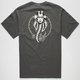 SANTA CRUZ Serpiente Mens T-Shirt