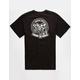 SANTA CRUZ PTW Mens T-Shirt
