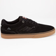 EMERICA The Reynolds Vulc Thrasher Mens Shoes