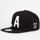 LAST KINGS LA ST. Kings Mens Snapback Hat
