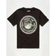 NEFF Gumball Emblem Boys T-Shirt