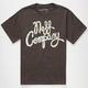 NEFF Spatisco Boys T-Shirt