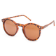 GLASSY TimTim Polarized Sunglasses
