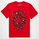 NEFF Gumball Machine Boys T-Shirt