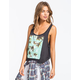 BILLABONG Aloha Love Womens Tank