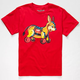 NEFF Donkey Toy Boys T-Shirt