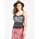 BILLABONG Golden State Womens Tank