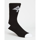 LRG Home Team Mens Crew Socks