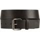 Basic Solid Belt