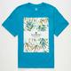 ELEMENT Desert Oasis Boys T-Shirt