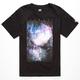 ELEMENT Nebula Boys T-Shirt