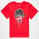 NEFF Kenny Drippity Boys T-Shirt