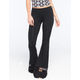 LIRA Lara Womens Pants