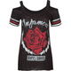 INFAMOUS Seal Womens Top
