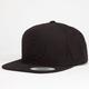 VOLCOM Unity Mens Snapback Hat