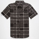 LRG RC Mens Shirt