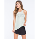 FOX Captivate Womens Muscle Tank