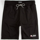 LRG RC Basketball Mens Mesh Shorts