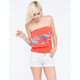 ROXY Kauai Womens Tube Top