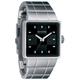 NIXON Quatro Watch