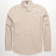 VOLCOM Weirdoh Mens Shirt