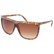 FULL TILT Rhinestone Flat Top Sunglasses