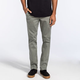 VOLCOM Sainter's Mens Chino Pants