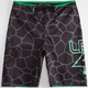 LRG Icon Mens Boardshorts